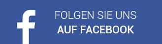 Kosmetik-Naturheilpraxis-Tatjana-Maier-FB